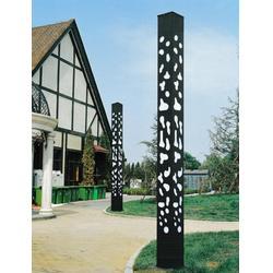 天津6米景观灯,恒利达品质保障,6米景观灯询价图片
