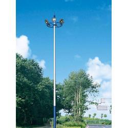 高杆灯,恒利达不产次品,高杆灯多少钱