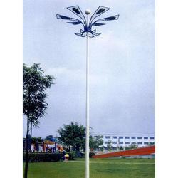 高杆灯工程队、恒利达(在线咨询)、保定高杆灯图片