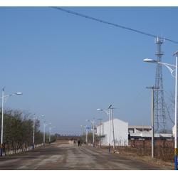 新農村太陽能路燈-恒利達-渭南新農村太陽能路燈價格