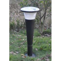 庭院草坪灯热销推荐、庭院草坪灯、恒利达专业制造