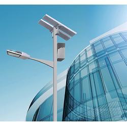 乡镇太阳能路灯-恒利达质优价廉-乡镇太阳能路灯厂子图片