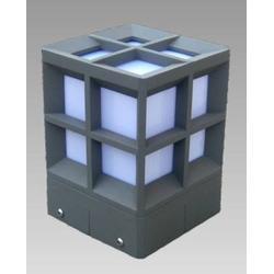 太阳能草坪灯哪家好、恒利达专业制造、天津太阳能草坪灯图片