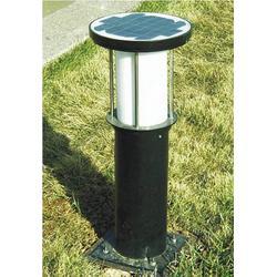 庭院草坪灯什么牌子好、唐山庭院草坪灯、恒利达质优价廉(查看)图片