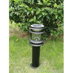 承德太阳能草坪灯,恒利达品质保障,太阳能草坪灯商图片