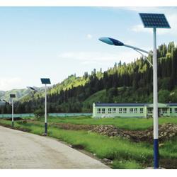 新农村太阳能路灯公司,抚顺新农村太阳能路灯,恒利达质优价廉