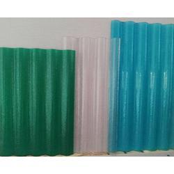 阳光板品牌-太原阳光板-山西绿丰源阳光板(查看)图片