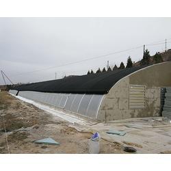 太原温室工程-温室工程-山西绿丰源(推荐商家)图片
