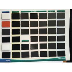 日本PORONML-32系列-昆山同辉胶粘制品公司图片