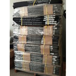 同辉胶粘制品公司、EPDM泡棉CR4308、EPDM泡棉图片