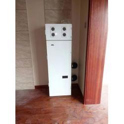空气净化器厂家-智达志远(在线咨询)图片