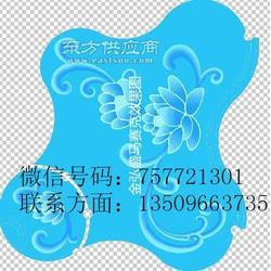 广东佛山供应工程游泳池马赛克 工程泳池瓷砖 工程泳池砖图片