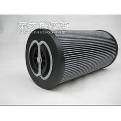 AD3E301-02D01V-F過濾器濾芯,永科濾芯廠家圖片