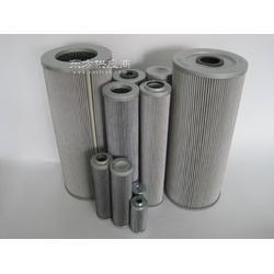 滤油机滤芯21CS10-100,永科滤芯厂家图片