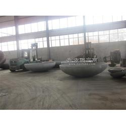 高压焊接封头加工生产厂家图片