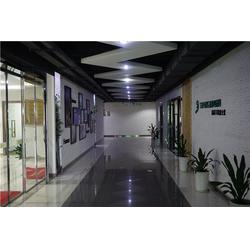 T8旅游创意园办公室|深圳办公室|瑞丰创投图片