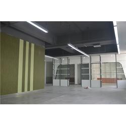 瑞丰创投(图)|地铁附近文化产业园招商|西丽招商图片