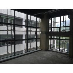 福田联合办公|【瑞丰创投】即租即用|联合办公出租图片