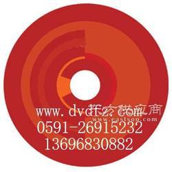 光盘印刷、光盘刻录、光盘加密、压盘、多媒体光盘制作图片