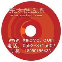 VCD/DVD光盘印刷,光盘刻录,光盘压制图片