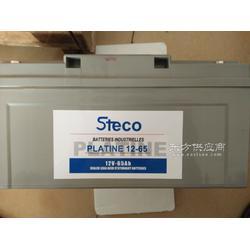 法国时高蓄电池SAPHIR800性能可靠图片