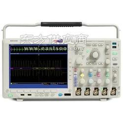 泰克二手采购/回收Tektronix MDO3014示波器图片