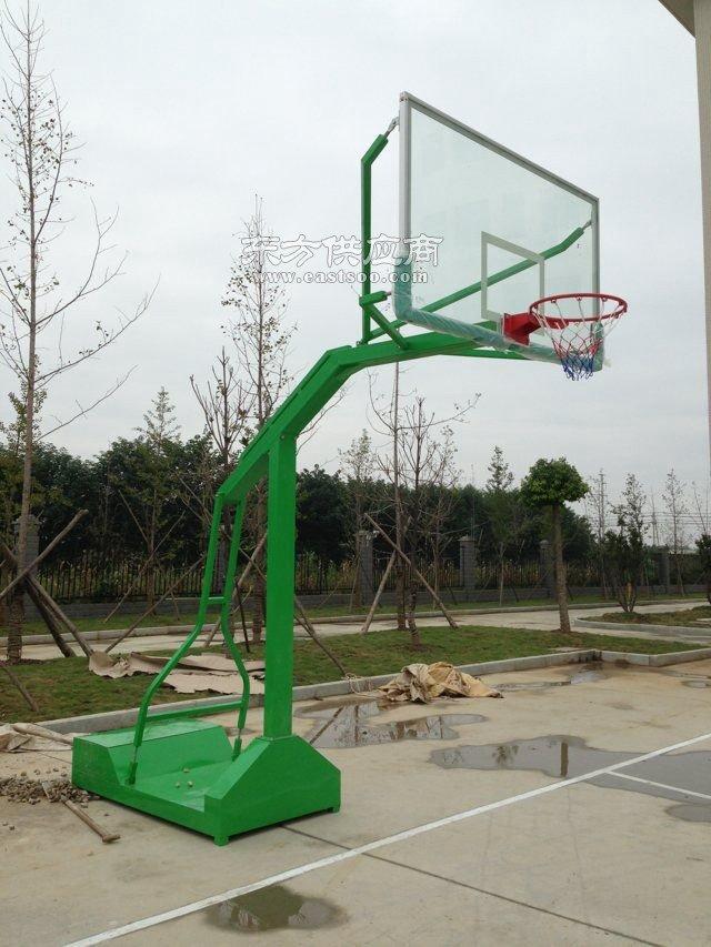 宁波篮球架《专业品质》图片