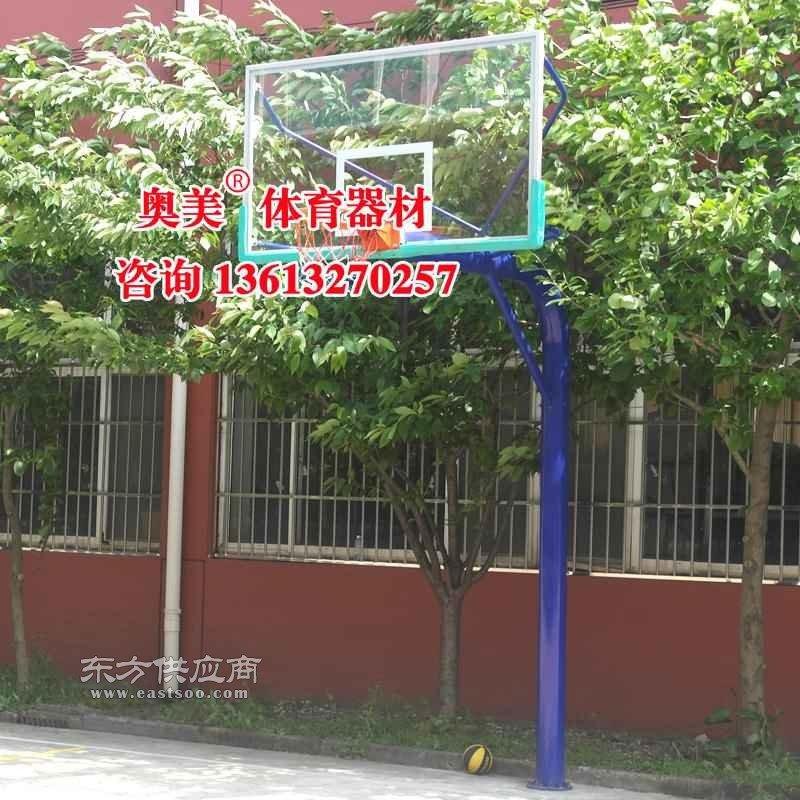 泸州篮球架《专业品质》图片