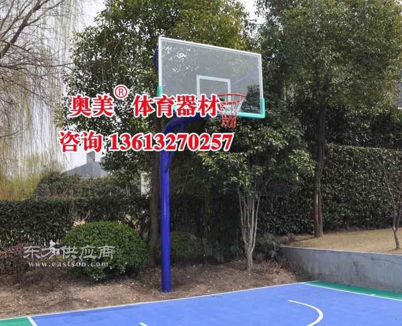 遵义篮球架在线咨询
