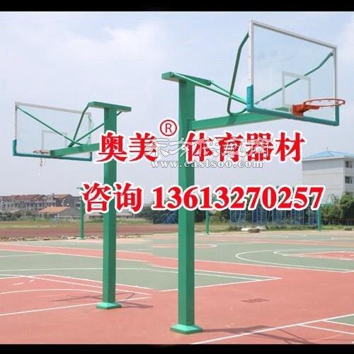 鄂州篮球架在线咨询