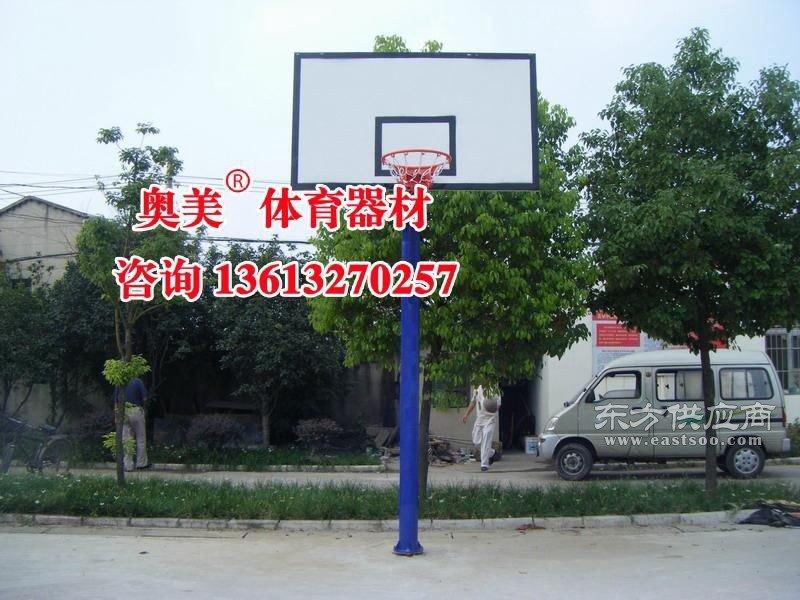 篮球架《销售最低价》包头市