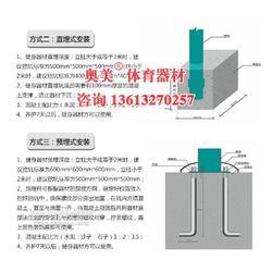 赤峰市新国标健身路径报价图片
