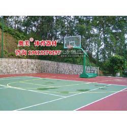 达州海燕式篮球架诚信合作图片