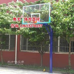 廊坊移动篮球架有限公司图片