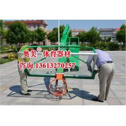 儿童篮球架(郑州市)图片
