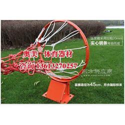 南昌篮球架诚信合作图片