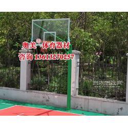 资阳市篮球架图片