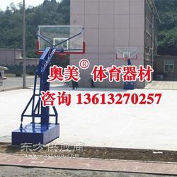 贵港儿童篮球架有限公司图片