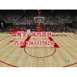 郑州市平箱篮球架报价图片
