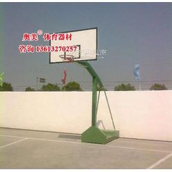 南通篮球架有限公司图片