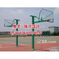 桂林高档移动防液压比赛篮球图片