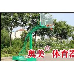 黔东南高档移动防液压比赛篮球报价图片