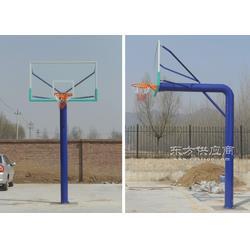 篮球架《销售低价》包头市