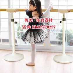 衡阳市舞蹈室把杆有限公司图片