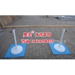 揭阳惠来县舞蹈室把杆欢迎来电咨询图片