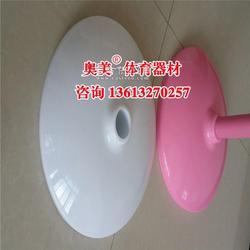 延安延川县移动式舞蹈把杆高度图片