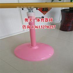 赣州南康舞蹈把杆生产厂家图片