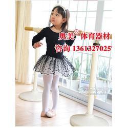 温州市舞蹈把杆欢迎来电咨询图片