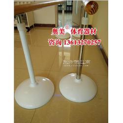 襄阳市舞蹈把杆制造有限公司图片