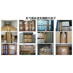 集装箱充气袋,气囊袋空气袋、填充货物之间空隙图片